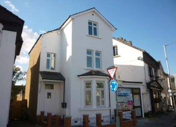 Thumbnail 1 bedroom flat for sale in Selsdon Road, South Croydon