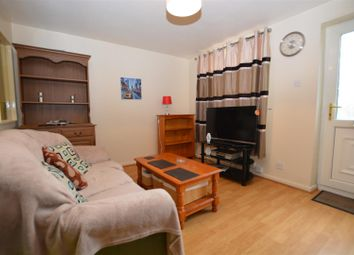 Thumbnail 1 bed flat to rent in Lambourne Rise, Bottesford, Scunthorpe
