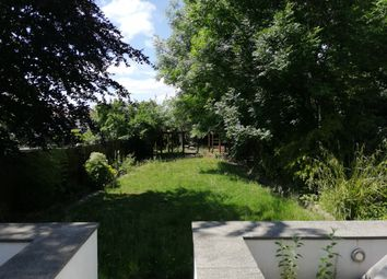 Thumbnail 1 bed semi-detached house to rent in Cheyne Walk, Hendon