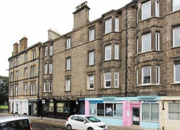 Thumbnail 2 bed flat for sale in Restalrig Road, Leith Links