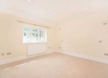 Thumbnail 5 bedroom detached house to rent in Manor Way, Onslow Village, Guildford