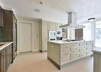 Thumbnail 8 bed detached house to rent in Watford Way, London