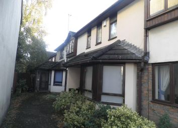 Thumbnail 2 bed property to rent in St James Mews, Pontcanna, Cardiff