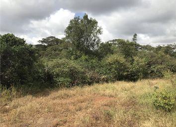 Thumbnail Land for sale in Kikenni Drive, Langata, Nairobi, Kenya