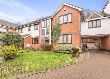 Thumbnail 2 bed flat to rent in The Conifers, Kirkham, Preston