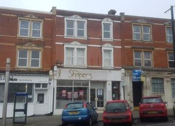 Thumbnail Office to let in Second Floor, 37, Hamlet Court Road, Westcliff-On-Sea