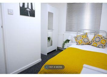 Room to rent in Wyrley Way, Birmingham B23