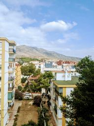 Thumbnail 3 bed apartment for sale in Torremolinos, Málaga, Spain