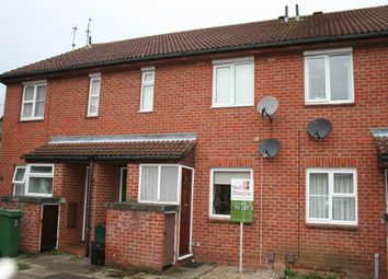 Thumbnail 1 bed property to rent in The Dell, Aylesbury