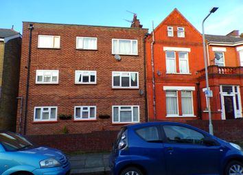 1 bed flat for sale in Kent Road, Gravesend DA11