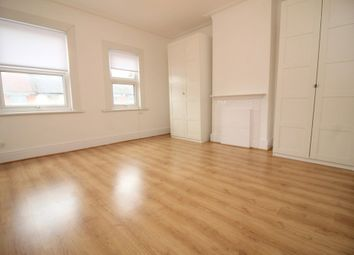 Thumbnail 4 bed flat to rent in Cheapside, High Road, London