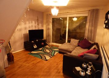 Thumbnail 2 bed semi-detached house for sale in Salford Close, Redditch