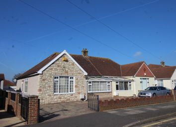 Thumbnail 3 bed bungalow for sale in Veroan Road, Bexleyheath