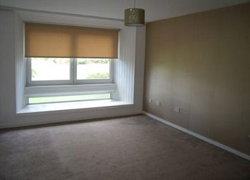 Thumbnail 2 bed maisonette to rent in 51 Dalcraig Crescent, Dundee