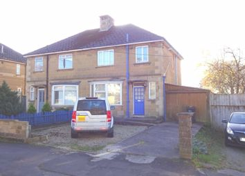 3 bed semi-detached house for sale in Preston Road, Yeovil BA20