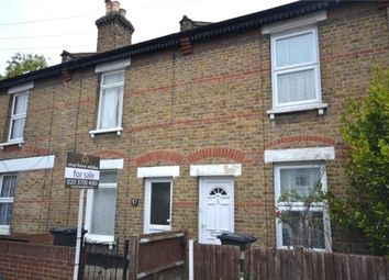 Thumbnail 2 bed property for sale in Warren Road, Croydon