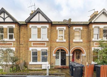 Thumbnail 1 bed flat to rent in Chandos Avenue, London