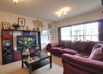 Thumbnail 2 bed flat for sale in Mary Ann Street, Birmingham