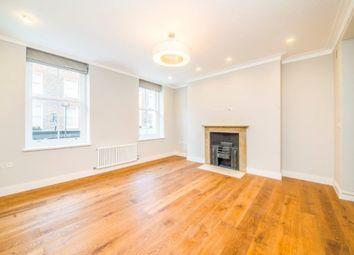2 bed maisonette to rent in York Street Chambers, York Street, London W1H