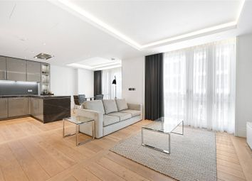 Thumbnail 2 bed flat to rent in Temple House, 13 Arundel Street, London
