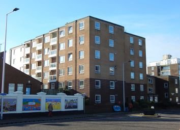 Thumbnail 1 bed flat for sale in Homebaye House, Harbour Rd, Seaton