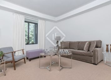 Thumbnail 1 bed apartment for sale in Spain, Madrid, Madrid City, Salamanca, Recoletos, Mad4916