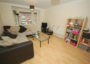 Thumbnail 2 bed flat to rent in Rosecroft, 34A Whitechapel Street, Manchester