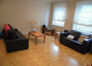 Thumbnail 1 bed flat to rent in Welbeck Street, Bond Street W1G, London,