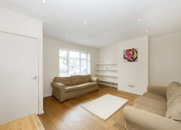3 bed end terrace house to rent in Boundaries Road, London SW12
