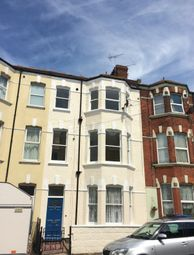 Thumbnail 5 bed terraced house for sale in Hatfield Road, Margate