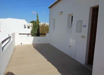 Thumbnail 1 bed apartment for sale in Albufeira, Faro, Portugal