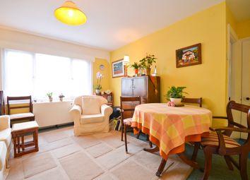 2 bed flat for sale in Royal Street, Sandown PO36