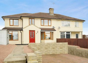 Thumbnail 4 bed detached house to rent in Manor Crescent, Swindon