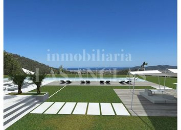 Thumbnail 7 bed villa for sale in San José, Ibiza, Spain