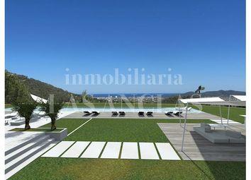 Thumbnail 7 bedroom villa for sale in San José, Ibiza, Spain