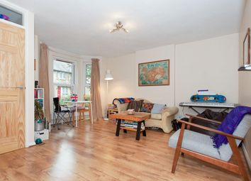 Thumbnail 1 bedroom flat to rent in Ditchburn Place, Cambridge