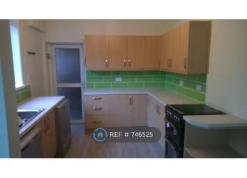 Thumbnail 3 bed terraced house to rent in Ecclesbridge Road, Stockport