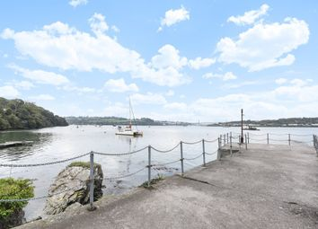 Thumbnail 6 bed detached house for sale in Cove Meadow, Wilcove, Torpoint