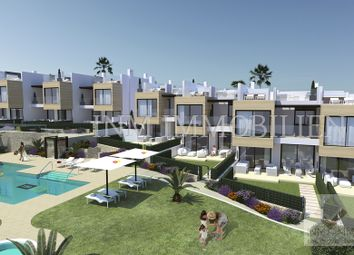Thumbnail 3 bed terraced house for sale in 29660, Marbella / Nueva Andalucía, Spain