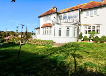 4 bed detached house for sale in Falmer Road, Rottingdean, Brighton BN2