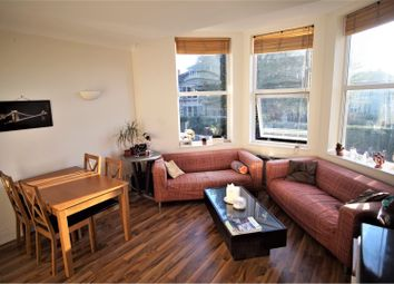 Thumbnail 1 bed flat for sale in Cromwell Road, St Andrews