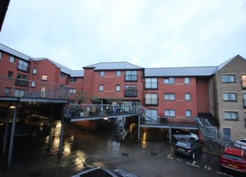 Thumbnail 2 bed flat for sale in Regency Court, 39 Primrose Drive, Sheffield
