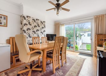 4 bed semi-detached house for sale in St. Mildreds Road, London SE12