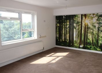 Thumbnail 1 bed flat to rent in Racks Court, Guildford