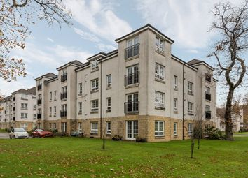 Thumbnail 2 bed flat for sale in Braid Avenue, Cardross, Dumbarton, West Dunbartonshire