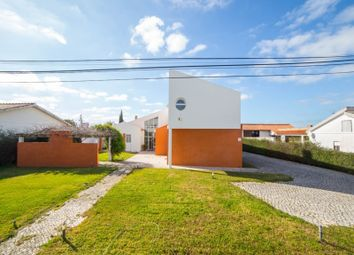 Thumbnail 3 bed detached house for sale in Pedreiras, Pedreiras, Porto De Mós