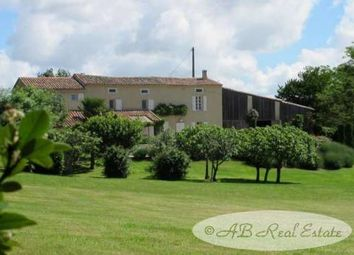 Thumbnail 3 bed property for sale in 09500 Mirepoix, France