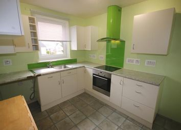 Thumbnail 3 bedroom flat to rent in West Pilton Drive, Pilton, Edinburgh