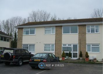 Thumbnail 2 bed flat to rent in Sands Court, Seaton