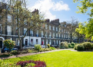 Thumbnail 1 bedroom flat for sale in Compton Terrace, London